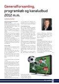 Medlemsblad 2 - 2012 - Skanderborg Antenneforening - Page 3