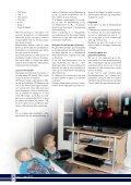 Medlemsblad 2 - 2012 - Skanderborg Antenneforening - Page 4
