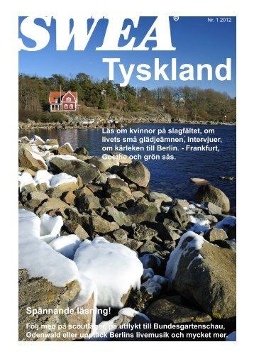 Spännande läsning! - bestregards.se