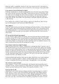 Referat - Kastrup Boldklub - Page 2