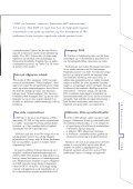 Årsberetning 2009 Årsberetning 2009 Årsberetning 2009 ... - Page 4
