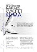Årsberetning 2009 Årsberetning 2009 Årsberetning 2009 ... - Page 7