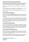 Minister van Volksgezondheid - Horecaplatform - Page 2