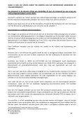 Minister van Volksgezondheid - Horecaplatform - Page 3