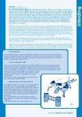 Iedereen kan scoren – Milieuzorg bij (top ... - Gemeente Riemst - Page 5