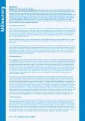 Iedereen kan scoren – Milieuzorg bij (top ... - Gemeente Riemst - Page 6