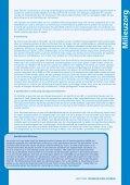 Iedereen kan scoren – Milieuzorg bij (top ... - Gemeente Riemst - Page 7