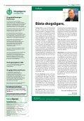 Senaste - Page 2