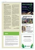 Senaste - Page 5