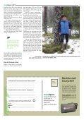 Senaste - Page 7