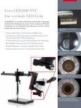 Leica LED3000 / LED5000 - mikrol.ru - Seite 3