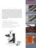Leica LED3000 / LED5000 - mikrol.ru - Seite 7