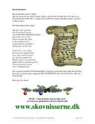 Skovnissernes figurgalleri (PDF-fil 1 Mb.)