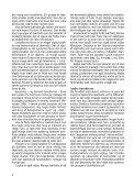 Svampe 46.1 - Page 6