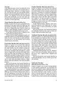 Svampe 46.1 - Page 7
