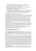 Verslag 19 januari 2012 (pdf) - Gemeente Franekeradeel - Page 2