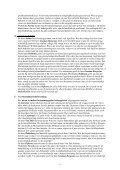 Verslag 19 januari 2012 (pdf) - Gemeente Franekeradeel - Page 3