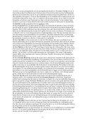 Verslag 19 januari 2012 (pdf) - Gemeente Franekeradeel - Page 4