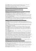 Verslag 19 januari 2012 (pdf) - Gemeente Franekeradeel - Page 6