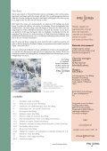 TEMA HAVET - Igenom - Page 2
