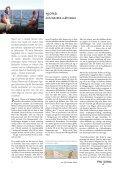 TEMA HAVET - Igenom - Page 4