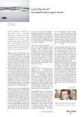 TEMA HAVET - Igenom - Page 6