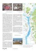 TEMA HAVET - Igenom - Page 7
