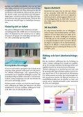 Solen sänker dina energikostnader - NDH Marketing - Page 3