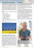 Solen sänker dina energikostnader - NDH Marketing - Page 4