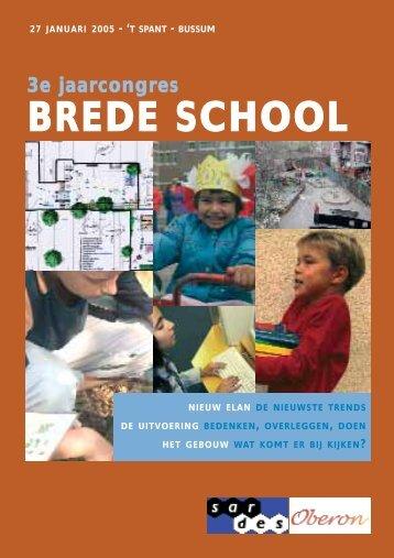 BREDE SCHOOL - swphost.com
