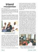 Missions-Nyt nr. 2 - 2008 med billeder - Missionsfonden - Page 4