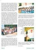 Missions-Nyt nr. 2 - 2008 med billeder - Missionsfonden - Page 6