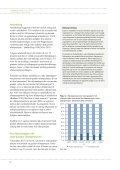 Uførepensjon og gradering (pdf) - Nav - Page 2
