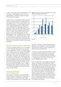 Uførepensjon og gradering (pdf) - Nav - Page 3