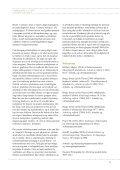 Uførepensjon og gradering (pdf) - Nav - Page 7