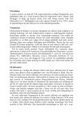 Scapania glaucocephala (Tayl.) Aust., ny för Sverige - Page 2