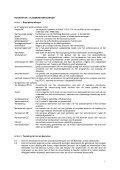 EXAMENREGLEMENT VOOR DE LICHTING ... - Spinoza Lyceum - Page 3