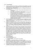 EXAMENREGLEMENT VOOR DE LICHTING ... - Spinoza Lyceum - Page 5