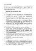 EXAMENREGLEMENT VOOR DE LICHTING ... - Spinoza Lyceum - Page 6