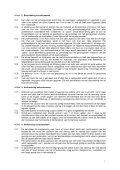 EXAMENREGLEMENT VOOR DE LICHTING ... - Spinoza Lyceum - Page 7