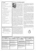 Folk - Portal för Folkmusik i Skåne - Page 2