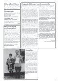 Folk - Portal för Folkmusik i Skåne - Page 3