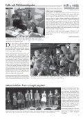 Folk - Portal för Folkmusik i Skåne - Page 5