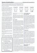 Folk - Portal för Folkmusik i Skåne - Page 6