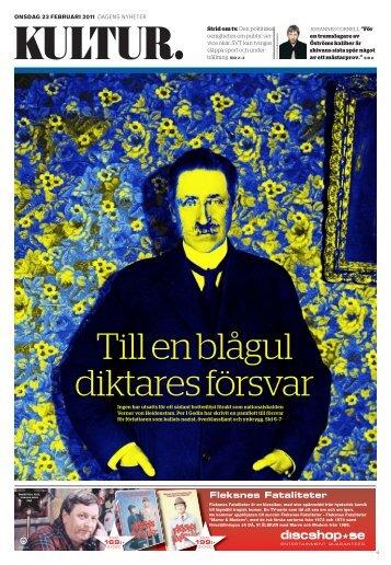 Fleksnes Fataliteter - Gunnar R Johansson