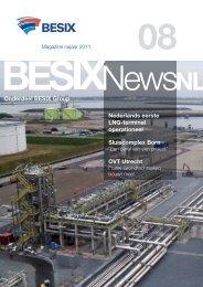 08 Najaar 2011 - Besix
