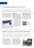 08 Najaar 2011 - Besix - Page 4