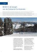 08 Najaar 2011 - Besix - Page 6
