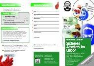 Lernprogramm auf CD-ROM - Jedermann-Verlag Heidelberg