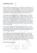 I Fuldmånens Skær - Aziza - Page 2